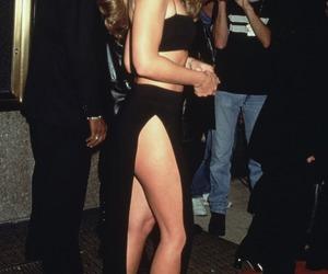 Hot, Mariah Carey, and pretty image