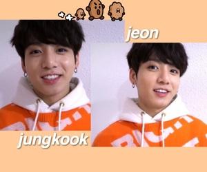 bts, bangtan, and jeongguk image