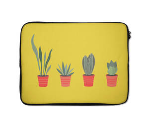 cactus, etsy, and plants image