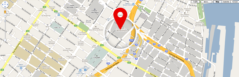 article, google, and maps image
