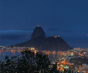 places and rio de janeiro image