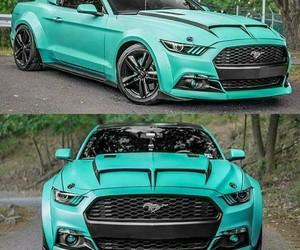 ride, fastcar, and carlove image