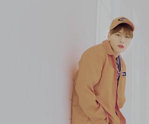 bae, idol, and korean image