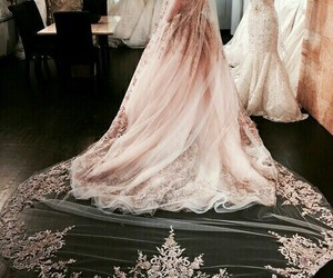 beautiful, expensive, and lace image