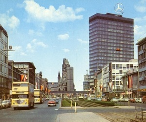 1976, berlin, and city image
