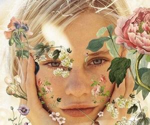 alternative, lips, and beautiful image