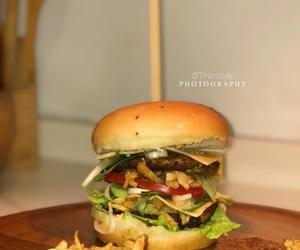 delicious, food, and yumiiii image