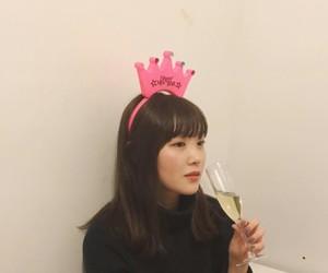 かわいい, 柴田ひかり, and モデル image