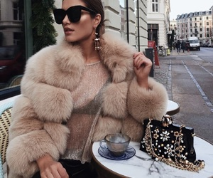 accessories, hair, and luxury image