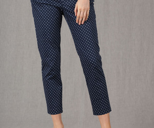 classic, boden, and cigarette trousers image