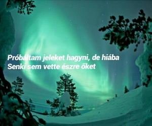hungarian, quote, and wallpaper image