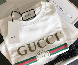 gucci, fashion, and clothes image