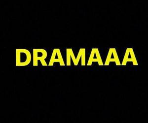 skam, drama, and serie image