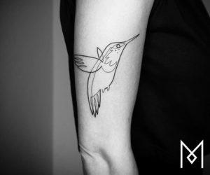 tatoo, hermoso, and tatuaje image