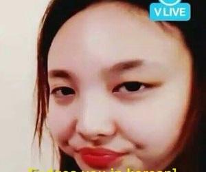 twice, kpop, and meme image