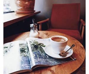 coffee, coffeetime, and coffeelovers image