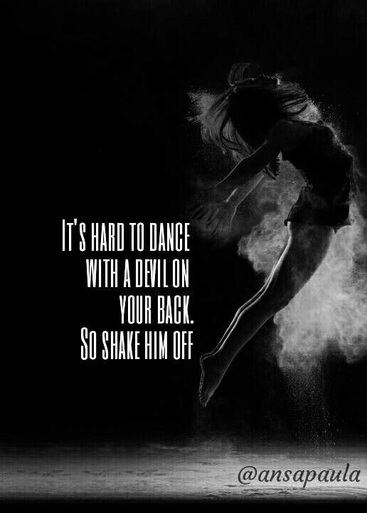 Shake It Out Discovered By Paula On We Heart It