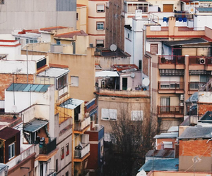 Barcelona, europe, and florida image