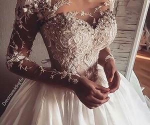 vestido and novia image