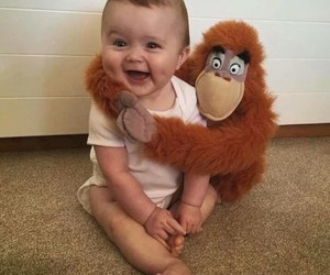 اطفال and طفل image