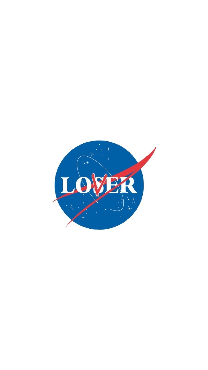 I Am Not A Loser I Am A Lover On We Heart It