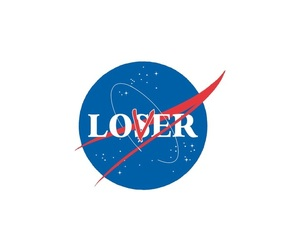 design, lover, and wallpaper image