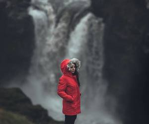 adventure, beautiful, and photography image
