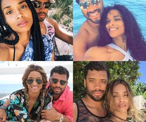 ciara, russell wilson, and issa relationship image