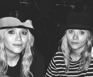 ashley olsen, olsen, and olsen twins image