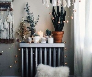 goals, home, and inspo image