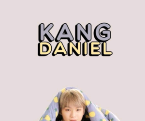 handsome boy, cute, and wanna one image