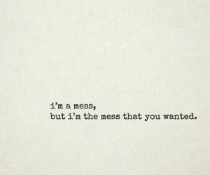 quotes, love, and Lyrics image