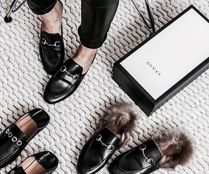 classy, shoes, and designer shoes image