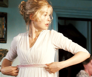 beauty, jane bennett, and pride and prejudice image