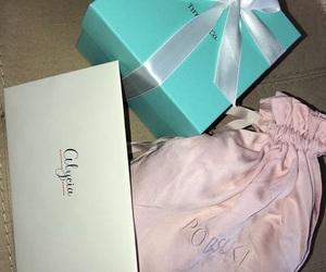 beauty, gifts, and fashion stuff image