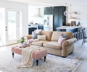 confort, cosy, and design image