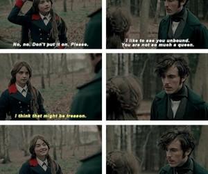 albert, british, and funny image