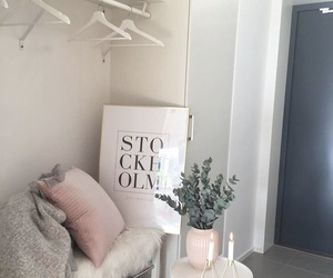 home, homeinspo, and inspo image