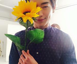 kangjoon and seo kang joon image