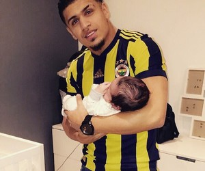 goals, fenerbahce, and alrima image