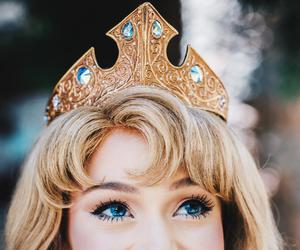 aurora, disney princess, and disney world image