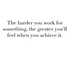 happy, inspiration, and motivation image