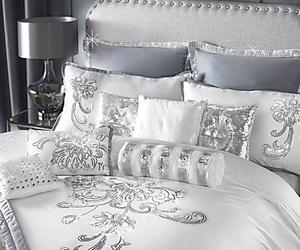 cozy, grey, and decor image