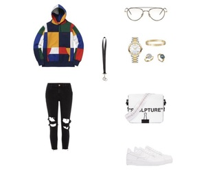 cartier, Givenchy, and gucci image