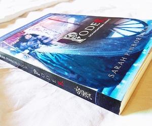 beauty, books, and charm image