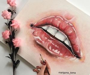 aesthetic, beautiful, and hobby image