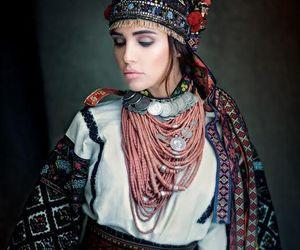 clothing, folk costume, and ethnic image