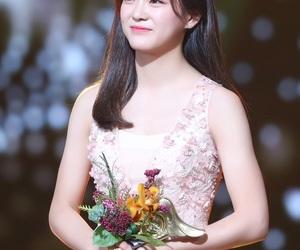 sejeong, 세정, and gugudan image