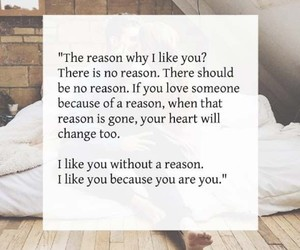 frases, heart, and like you image