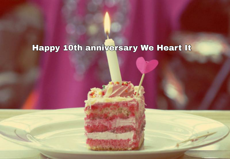 anniversary, article, and bday image